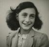 Ausstellung über Anne Frank kommt nach Halle