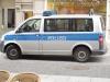 Körperverletzung In Halle-Neustadt