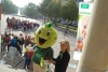 AOK-Kindertheater: Startschuss für neues Präventionsprogramm in Grundschulen