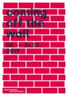 "Ausstellung ""coming off the wall"" in der Kunststiftung"