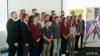 Ein Sprungbrett zu Olympischen Spielen - Juniorenteam Sachsen-Anhalt berufen !