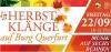 9. Herbstklänge auf Burg Querfurt