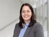 Neue Direktorin des Pflegedienstes berufen – Christiane Becker ist Vorgesetzte für 1500 Pflegende