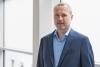 Prof. Dr. Patrick Jahn tritt Professur für Versorgungsforschung an der Universitätsmedizin Halle (Saale) an