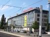 Stadtwerke Halle stellen digitale Projekte zum Tag der offenen Tür der Stadt Halle vor