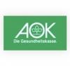 AOK Sachsen-Anhalt warnt vor Betrügern