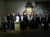 Wissenschaftliche Gesellschaft zur Erforschung der Aufklärung in Halle (Saale) gegründet