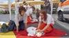 2. Herzwoche  AOK: Jeder kann Herzhelfer werden und Leben retten