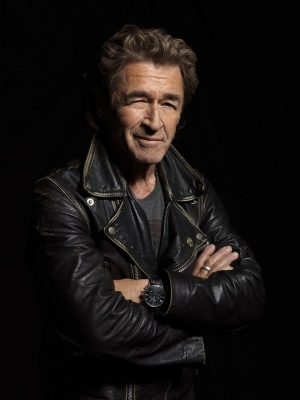 Peter Maffay UNPLUGGED!