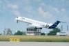 Weitere Verbindung im Passagierverkehr: Lufthansa startet ab Dresden nach Frankfurt