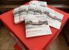 Nach Absage der Leipziger Buchmesse 2020: #leidernichtleipzig #leipziglebt