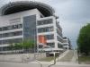 Focus-Ärzteliste 2020: 15 Empfehlungen für das Universitätsklinikum Halle (Saale)