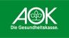 AOK Kundencenter am 16.Juni landesweit geschlossen !