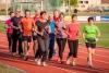 AOK-Laufschule startet wieder in Halle