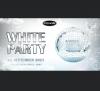 White Party im Club Stellwerk 18.09.2021