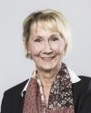 AOK Sachsen-Anhalt trotz Erhöhung mit günstigem Zusatzbeitrag