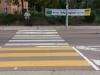 Verkehrsminister Webel ruft Autofahrer zu besonderer Aufmerksamkeit, Vorsicht und Rücksichtnahme auf