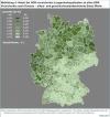 Zum Weltnichtrauchertag am 31. Mai: Sachsen-Anhalt raucht gegen den Trend