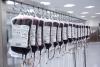 Blutspendezentrum Halle-Saale erweitert die Öffnungszeiten | Im neuen Jahr auch Mittwoch offen