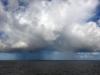 Unwetter Hagel Starkregen im Hochsommer - droht das Wetterchaos?