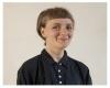 Nora Lardon wird mit dem DAAD-Preis 2020 ausgezeichnet