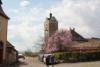 Spektakulum auf Burg und Schloss Allstedt - Nachbericht