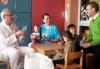 AOK-Kuscheltiere für kranke Kinder
