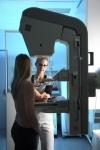 """Viel """"Luft nach oben"""" bei der Krebs-Früherkennung / Mehr Menschen zur Früherkennung motivieren"""