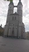 Evangelischen Kirchenkreis Halle-Saalkreis