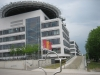 Erneute Zertifizierung des Universitätsklinikums Halle (Saale) als Überregionales Traumazentrum