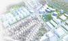Hallesche Universitätsmedizin entwickelt Zukunftsvision für einen modernen Medizin-Campus
