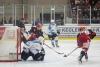 Saale Bulls holen mehr als verdienten 4:1-Derbysieg gegen EXA IceFighters Leipzig!
