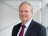 Von Hannover nach Halle: Professor Moesta neuer Ärztlicher Direktor des halleschen Universitätsklinikums
