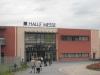 Stadtwerke Halle auf der SaaleMesse
