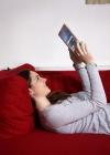 Für mehr Herzgesundheit: AOK will Stress reduzieren