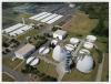 Mitteldeutsche Entsorger schließen Kooperation zur Klärschlammverwertung im Chemiepark Bitterfeld-Wolfen