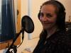 Viele Spenden für traditionelle Schlaflieder - Fans finanzieren Studioaufnahmen von hallescher Band