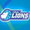 Vorbericht zum letzten Heimspiel der GISA Lions im Jahr 2019