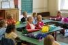 AOK informiert: So gelingt der Schulanfang perfekt - Teil 4 - Hausaufgaben und der eigene Arbeitsplatz
