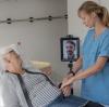 Digitalisierung in der Ärzteweiterbildung