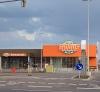 Globus Halle-Dieselstraße senkt Preise für beliebte Produkte aus der Eigenproduktion