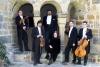 Festkonzert, 25 Jahre Straße der Romanik