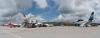 Hochsaison beginnt: 80 Urlaubsflieger starten zum Ferienauftakt in Leipzig/Halle und Dresden – die drei Top-Ziele: Mallorca, Türkei und Bulgarien